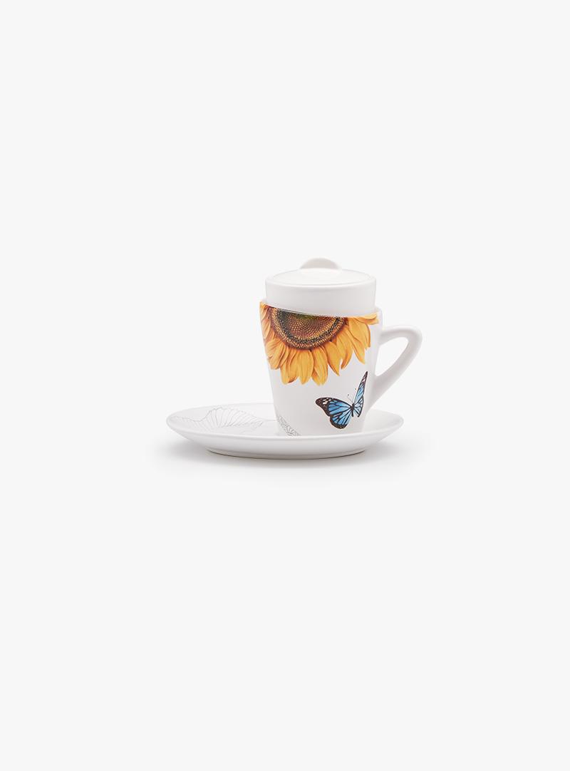 infusore e mug