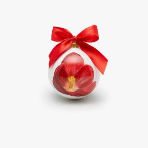 Palla Natale