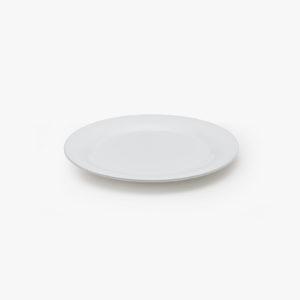 piatto piano