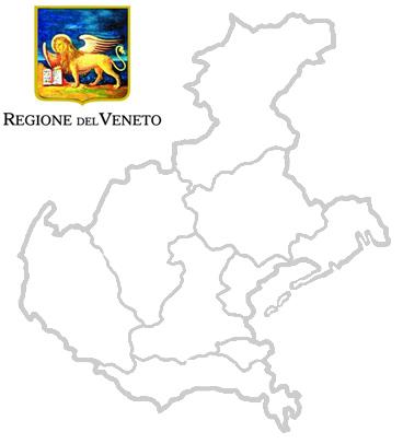 Ceramiche Veneto