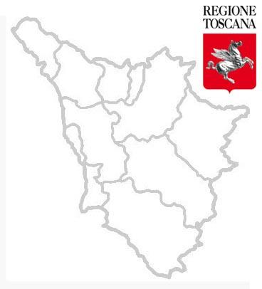 Ceramica in Toscana