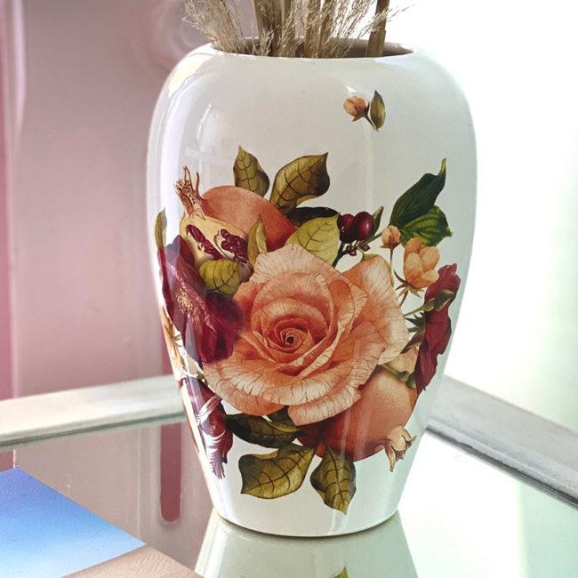 feelings-ceramiche-deruta
